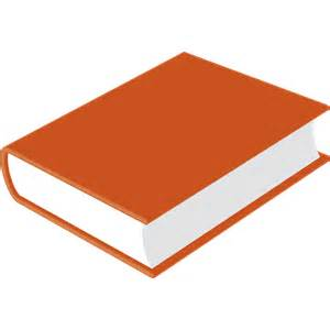 Technical report writing book